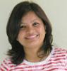 Chitra Shergill