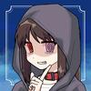 avatar.php?userid=6727103&size=small&timestamp=wankoromoti