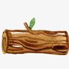 Wooderdust