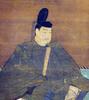 Lord_Ichijo