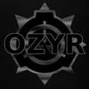 Ozyr501