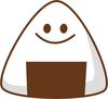 avatar.php?userid=3272149&size=small&timestamp=shu-yabiyabi