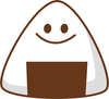 avatar.php?userid=3272149&size=small&timestamp=okaka-onigiri