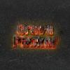 Grave Packer