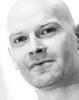 Peter Dyring-Olsen