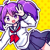 avatar.php?userid=7223219&size=small&timestamp=murasakiran