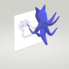 avatar.php?userid=5623006&size=small&timestamp=miisya
