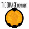 Movement Director