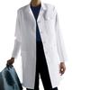 Dr Richeon
