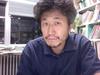 Satoshi Shimano