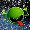 cosmic42