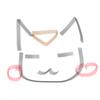 avatar.php?userid=4410536&size=small&timestamp=shu-yabiyabi