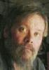 Bill Krasser