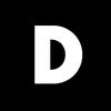 DuleSS