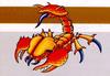 FatherScorpion