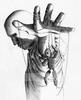 Drithos