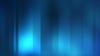 BluePinpoint