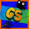 Guy Studios