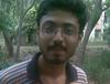 NG Srinivas