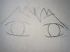 avatar.php?userid=6202776&size=small&timestamp=nanigashi-sato