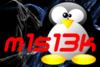 m1s13k