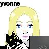 Yvonne Christina