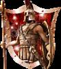 ImperiaOnlineRO