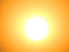 SunnySundays