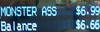 SoullessSingularity