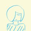 avatar.php?userid=4770127&size=small&timestamp=koromogawa