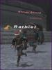 Rathiel