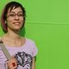 Vania Mendes