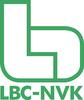 Fabricom LBC-NVK