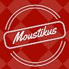 Moustikus