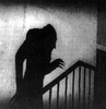 ShadowWhisperer