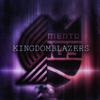 kingdomblazers