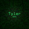 tyler999