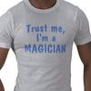 Magic Balu