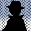 avatar.php?userid=6214117&size=small&timestamp=levoy