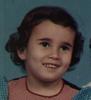 Carla-SP