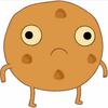 CookieCaster