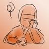 avatar.php?userid=3949653&size=small&timestamp=shu-yabiyabi