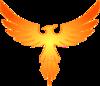 PhoenixTeamC