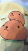 avatar.php?userid=7477645&size=small&timestamp=zzaawwaa