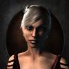 Lara Raider