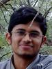 Arun K J