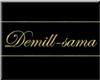 Demill