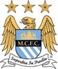 R0C MCFC