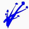 avatar.php?userid=3420466&size=small&timestamp=shu-yabiyabi