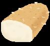avatar.php?userid=5258654&size=small&timestamp=yatutake66